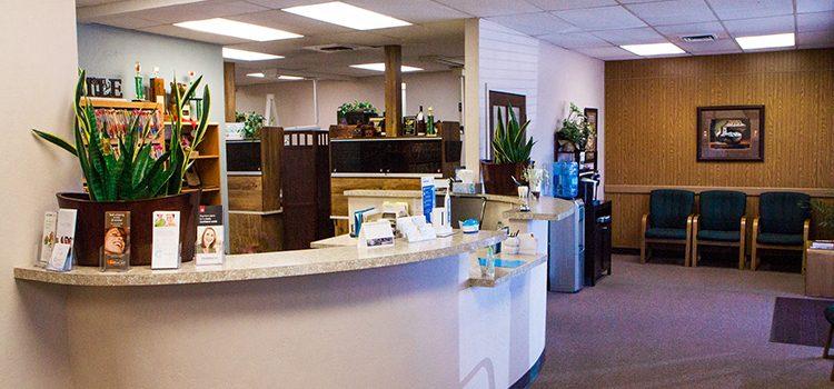 Country-Club-Dental-Flagstaff-AZ-Advanced