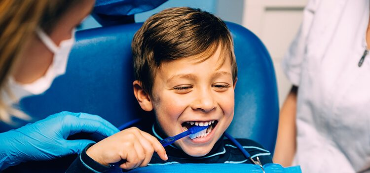 Country-Club-Dental-Flagstaff-AZ-Dentist-Child Services