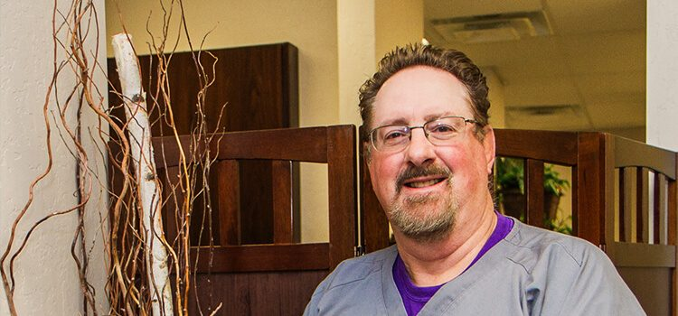 Country-Club-Dental-Flagstaff-AZ-Dentist-Paul About Page