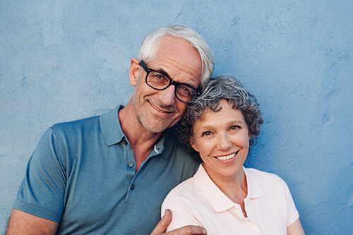 country club dental dentures norhtern arizona