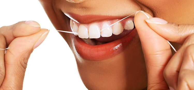 country club dental non surgical flagstaff