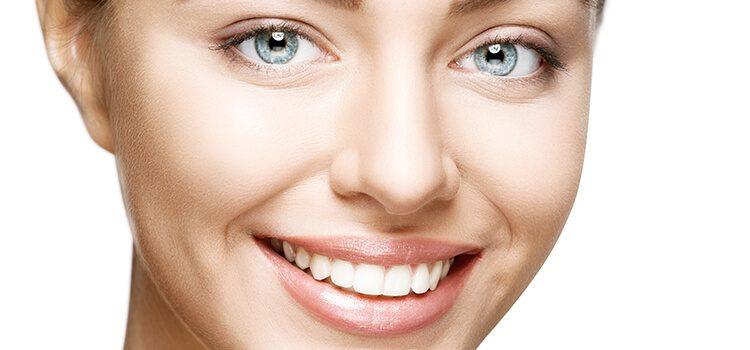 country club dental inlays arizona flagstaff